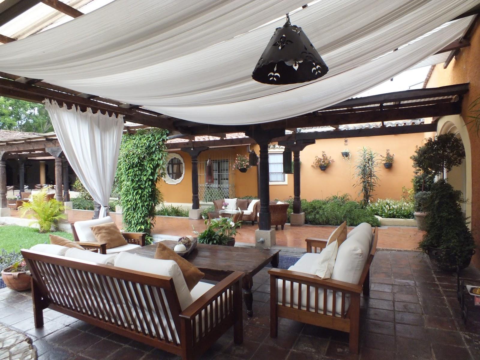 Casa_Santa Rosa_Boutique_Hotel1