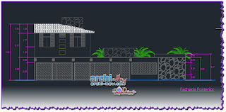 download-autocad-cad-dwg-file-beach-house-project