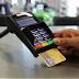 Cómo proteger tus compras utilizando la tarjeta de crédito