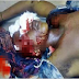 Horror as Man Killed His Brother With Cutlass ''The Reason Will Shock You'' (See Photo)