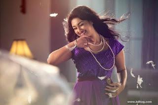 Apu Biswas Bangladeshi Actress Biography And Hot Photos