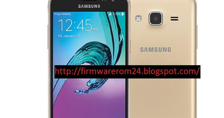 Jio All Keypad Phones Download Flash File Firmware – Desenhos Para