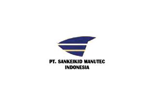 Lowongan Kerja Terbaru Karawang PT. Sankeikid Manutec Indonesia KIIC