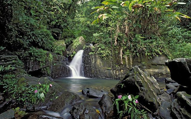 الأماكن بورتوريكو 03.jpg