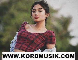 Kunci Gitar Marion Jola - Jangan (feat. Rayi Putra)