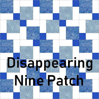 Disappearing-Nine-Patch-D9P-Quilt-Tutorial