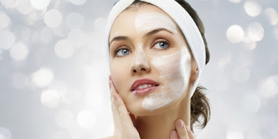 Tips Melakukan Facial di Rumah