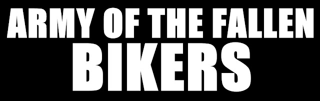 www.armyofthefallenbikers.com