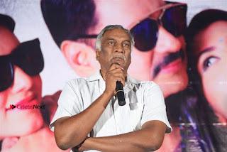 Tik Talk Telugu Movie Teaser Launch  0077.jpg