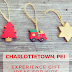 Experience Gift Guide for Kids - CHARLOTTETOWN, PRINCE EDWARD ISLAND
