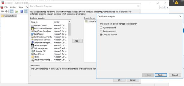 Digitalisierungsbox premium vpn einrichten anleitung
