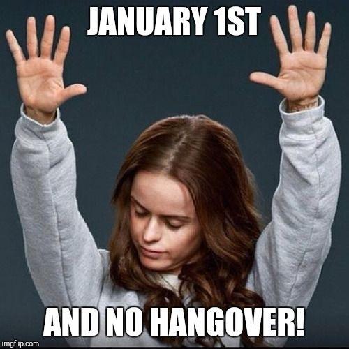 happy-new-year-memes
