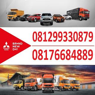No Tlp Harga Mitsubishi Plat Merah - GSO - LKPP