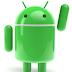 Cara membuat shortcut untuk kontak di Android