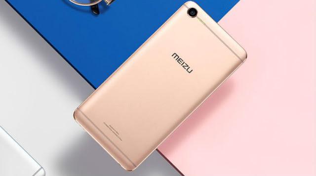 Meizu-E2