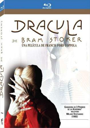 Dracula 1992 BRRip 900MB Hindi Dual Audio 720p Watch Online Full Movie Download bolly4u