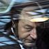 Băsescu, dat în vileag de serviciul secret olandez: a fost slugă la mai mulți stăpâni!