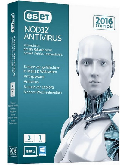 eset nod32 antivirus 10 license key till 2020