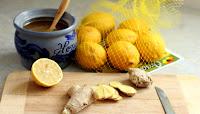 https://steviaven.blogspot.com/2018/02/5-maneras-perder-peso-usando-limon-jengibre.html