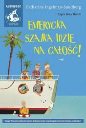 http://lubimyczytac.pl/ksiazka/3990561/emerycka-szajka-idzie-na-calosc