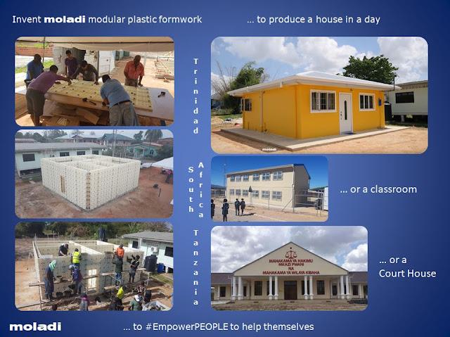 modular-plastic-formwork