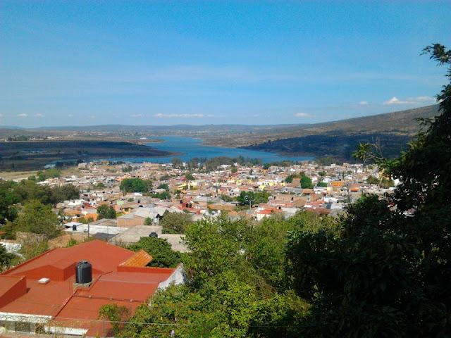 Carnitas De Estilo Puerco Jalisco
