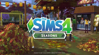 The Sims 4 Season Full Expansion Pack, Game PC The Sims 4 Season Full Expansion Pack, Jual Game The Sims 4 Season Full Expansion Pack PC Laptop, Jual Beli Kaset Game The Sims 4 Season Full Expansion Pack, Jual Beli Kaset Game PC The Sims 4 Season Full Expansion Pack, Kaset Game The Sims 4 Season Full Expansion Pack untuk Komputer PC Laptop, Tempat Jual Beli Game The Sims 4 Season Full Expansion Pack PC Laptop, Menjual Membeli Game The Sims 4 Season Full Expansion Pack untuk PC Laptop, Situs Jual Beli Game PC The Sims 4 Season Full Expansion Pack, Online Shop Tempat Jual Beli Kaset Game PC The Sims 4 Season Full Expansion Pack, Hilda Qwerty Jual Beli Game The Sims 4 Season Full Expansion Pack untuk PC Laptop, Website Tempat Jual Beli Game PC Laptop The Sims 4 Season Full Expansion Pack, Situs Hilda Qwerty Tempat Jual Beli Kaset Game PC Laptop The Sims 4 Season Full Expansion Pack, Jual Beli Game PC Laptop The Sims 4 Season Full Expansion Pack dalam bentuk Kaset Disk Flashdisk Harddisk Link Upload, Menjual dan Membeli Game The Sims 4 Season Full Expansion Pack dalam bentuk Kaset Disk Flashdisk Harddisk Link Upload, Dimana Tempat Membeli Game The Sims 4 Season Full Expansion Pack dalam bentuk Kaset Disk Flashdisk Harddisk Link Upload, Kemana Order Beli Game The Sims 4 Season Full Expansion Pack dalam bentuk Kaset Disk Flashdisk Harddisk Link Upload, Bagaimana Cara Beli Game The Sims 4 Season Full Expansion Pack dalam bentuk Kaset Disk Flashdisk Harddisk Link Upload, Download Unduh Game The Sims 4 Season Full Expansion Pack Gratis, Informasi Game The Sims 4 Season Full Expansion Pack, Spesifikasi Informasi dan Plot Game PC The Sims 4 Season Full Expansion Pack, Gratis Game The Sims 4 Season Full Expansion Pack Terbaru Lengkap, Update Game PC Laptop The Sims 4 Season Full Expansion Pack Terbaru, Situs Tempat Download Game The Sims 4 Season Full Expansion Pack Terlengkap, Cara Order Game The Sims 4 Season Full Expansion Pack di Hilda Qwerty, The Sims 4 Season Full Expansion Pack Update Lengkap dan Terbaru, Kaset Game PC The Sims 4 Season Full Expansion Pack Terbaru Lengkap, Jual Beli Game The Sims 4 Season Full Expansion Pack di Hilda Qwerty melalui Bukalapak Tokopedia Shopee Lazada, Jual Beli Game PC The Sims 4 Season Full Expansion Pack bayar pakai Pulsa,