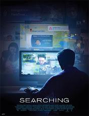 pelicula Searching (Buscando…)