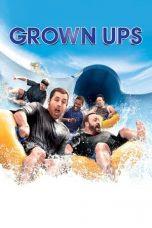 Grown Ups (2010)