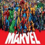 Jogos da Marvel