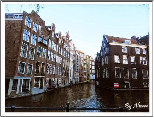 blog-calatorii-amsterdam