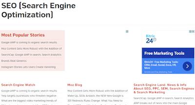 daftar blog populer di kategori seo alltops