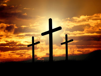 Easter and Good Friday in USA