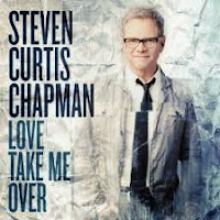 Free Music, Gospel Music, Hymns, Lyrics Christian, Music Worship, New Music, New Song, New Videos, Pop, Praise, Steven Curtis Chapman