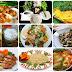 Món ngon Đà Nẵng – sức hấp dẫn không thể chối từ! | 100tour