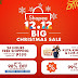 Get Ready for the Grand Finale of Shopee 12.12 Big Sale