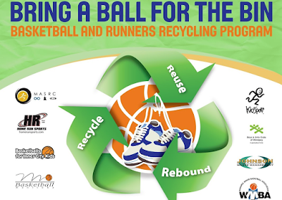 Image result for recycle basketballmanitoba.ca
