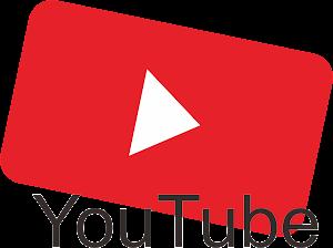 Cara Gajian di Bulan Pertama Main YouTube