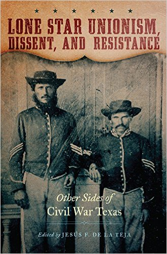 civil war essay jesus Teacher's edition for causes of the civil war with discussion & essay questions designed by master teachers and experts who have taught causes of the civil war.