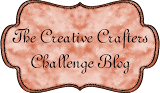 The Creative Crafters