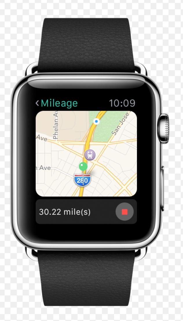 Apple Watch Gold Aluminum Series 3 Gps Cellular