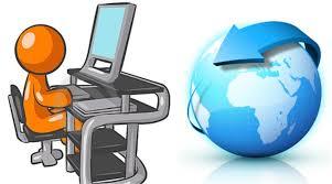 Teknologi Informasi yang ada dalam pendidikan