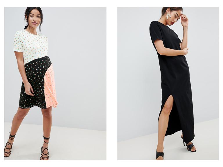 ASOS 2018 Dresses