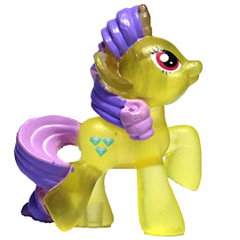 My Little Pony Wave 7 Banana Fluff Blind Bag Pony