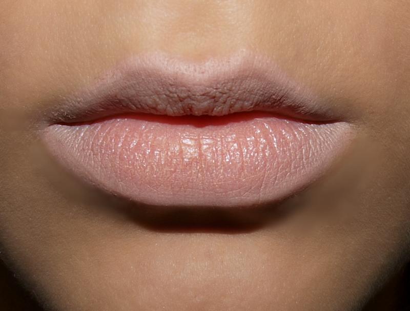 nancynancy vollere lippen schminken. Black Bedroom Furniture Sets. Home Design Ideas