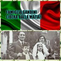 http://famigliagandini.blogspot.it/2016/05/23-maggio-2016-la-giornata-della.html