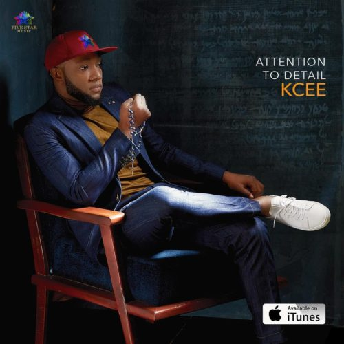Kcee%2Bft%2BShatta%2BWale%2B%25E2%2580%2593%2BBounce