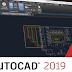 AutoCAD 2019.1.1 Full Version