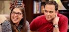 The Big Bang Theory - Última temporada  ganha data de estreia no Globoplay