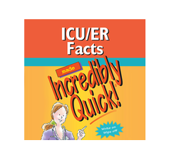 ICU-ER Facts Made Incred APK